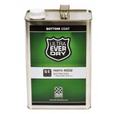 Ultra-Ever Dry 4002 Bottom Coat - 1 Gallon