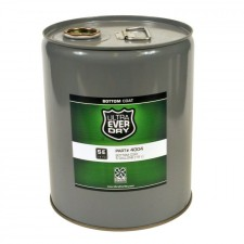 Ultra-Ever Dry 4004 Bottom Coat - 5 Gallon