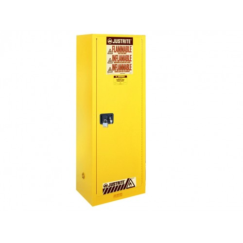 Flammable Storage Cabinets Canada
